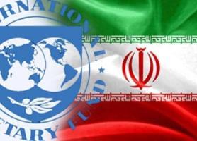 ایران پانزدهمین اقتصاد بزرگ دنیا می گردد