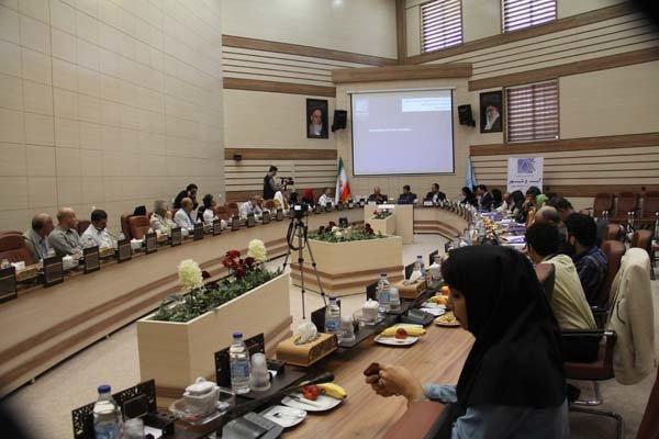 توسعه صادرات و ترانزیت از طریق بنادر شمالی اولویت سازمان بنادر