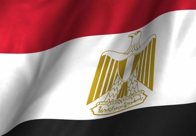 مجلس مصر با استقرار نیروهای نظامی این کشور در خارج موافقت کرد